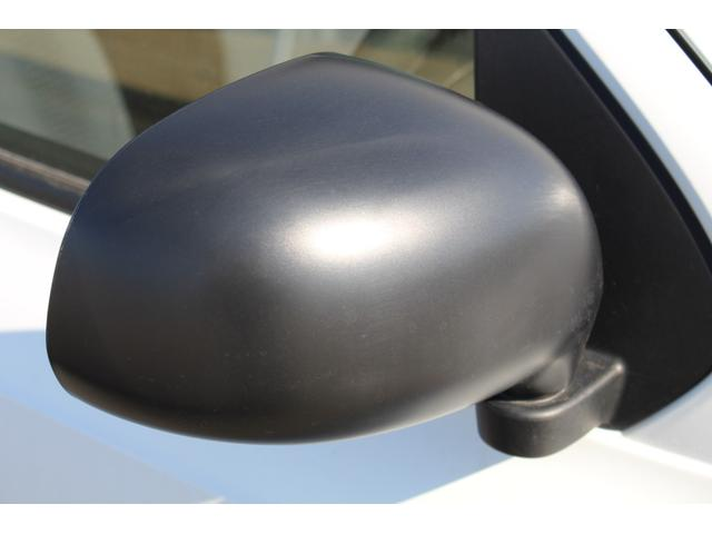 L 軽自動車 衝突被害軽減ブレーキ キーレス CDプレーヤー エアコン パワステ パワーウィンドウ エアバッグ ABS サポカーS(20枚目)