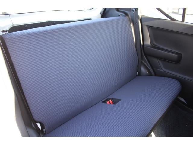 L 軽自動車 衝突被害軽減ブレーキ キーレス CDプレーヤー エアコン パワステ パワーウィンドウ エアバッグ ABS サポカーS(21枚目)