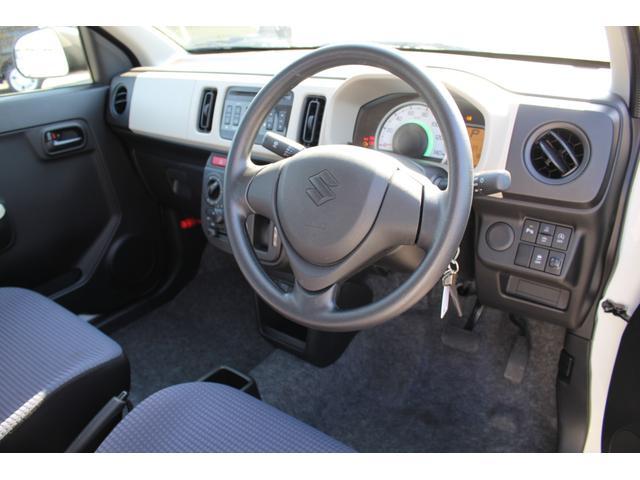 L 軽自動車 衝突被害軽減ブレーキ キーレス CDプレーヤー エアコン パワステ パワーウィンドウ エアバッグ ABS サポカーS(22枚目)