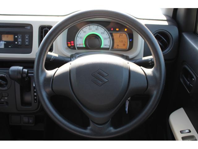 L 軽自動車 衝突被害軽減ブレーキ キーレス CDプレーヤー エアコン パワステ パワーウィンドウ エアバッグ ABS サポカーS(23枚目)