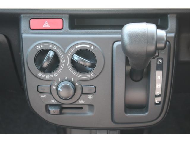 L 軽自動車 衝突被害軽減ブレーキ キーレス CDプレーヤー エアコン パワステ パワーウィンドウ エアバッグ ABS サポカーS(25枚目)