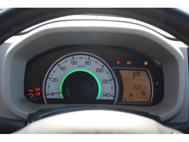 L 軽自動車 衝突被害軽減ブレーキ キーレス CDプレーヤー エアコン パワステ パワーウィンドウ エアバッグ ABS サポカーS(26枚目)