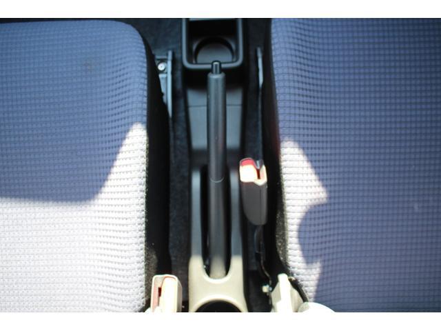 L 軽自動車 衝突被害軽減ブレーキ キーレス CDプレーヤー エアコン パワステ パワーウィンドウ エアバッグ ABS サポカーS(27枚目)