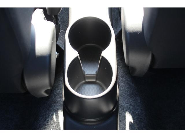 L 軽自動車 衝突被害軽減ブレーキ キーレス CDプレーヤー エアコン パワステ パワーウィンドウ エアバッグ ABS サポカーS(28枚目)