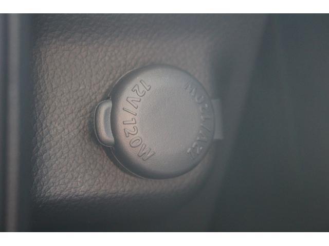 L 軽自動車 衝突被害軽減ブレーキ キーレス CDプレーヤー エアコン パワステ パワーウィンドウ エアバッグ ABS サポカーS(33枚目)