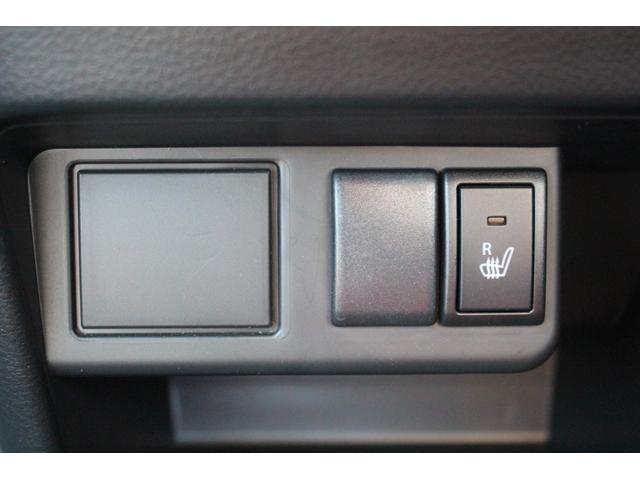 L 軽自動車 衝突被害軽減ブレーキ キーレス CDプレーヤー エアコン パワステ パワーウィンドウ エアバッグ ABS サポカーS(34枚目)
