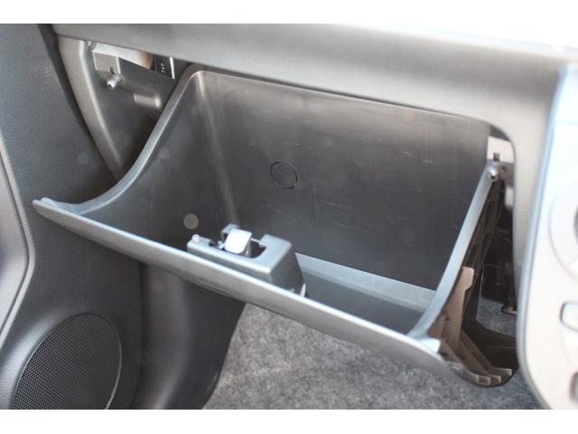 L 軽自動車 衝突被害軽減ブレーキ キーレス CDプレーヤー エアコン パワステ パワーウィンドウ エアバッグ ABS サポカーS(35枚目)
