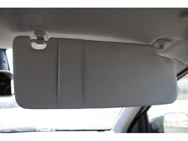 L 軽自動車 衝突被害軽減ブレーキ キーレス CDプレーヤー エアコン パワステ パワーウィンドウ エアバッグ ABS サポカーS(36枚目)