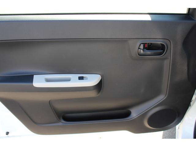 L 軽自動車 衝突被害軽減ブレーキ キーレス CDプレーヤー エアコン パワステ パワーウィンドウ エアバッグ ABS サポカーS(37枚目)