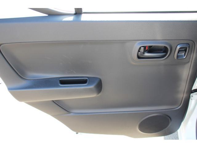 L 軽自動車 衝突被害軽減ブレーキ キーレス CDプレーヤー エアコン パワステ パワーウィンドウ エアバッグ ABS サポカーS(38枚目)