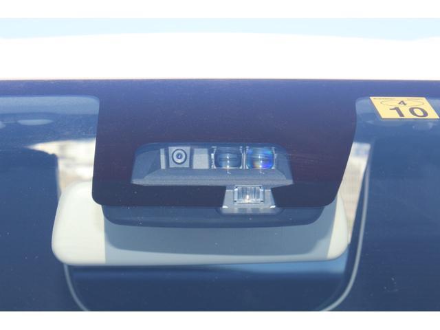 L 軽自動車 衝突被害軽減ブレーキ キーレス CDプレーヤー エアコン パワステ パワーウィンドウ エアバッグ ABS サポカーS(39枚目)