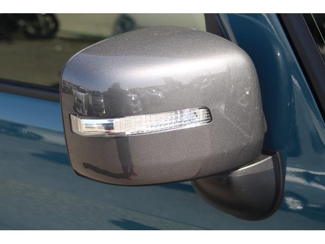 ハイブリッドXZ 軽自動車 届出済未使用車 衝突被害軽減ブレーキ 両側電動スライドドア オートエアコン キーレス アルミホイール パワステ パワーウィンドウ(20枚目)