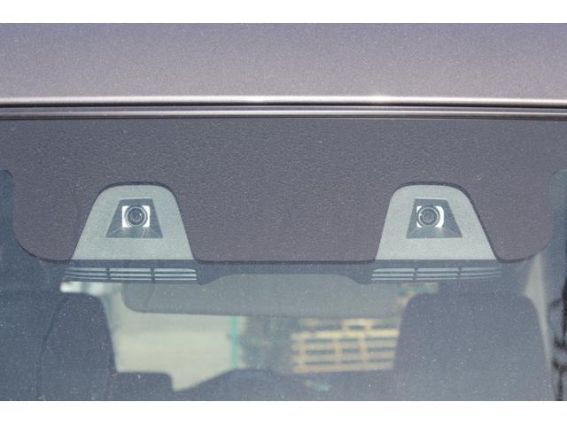 ハイブリッドXZ 軽自動車 届出済未使用車 衝突被害軽減ブレーキ 両側電動スライドドア オートエアコン キーレス アルミホイール パワステ パワーウィンドウ(21枚目)