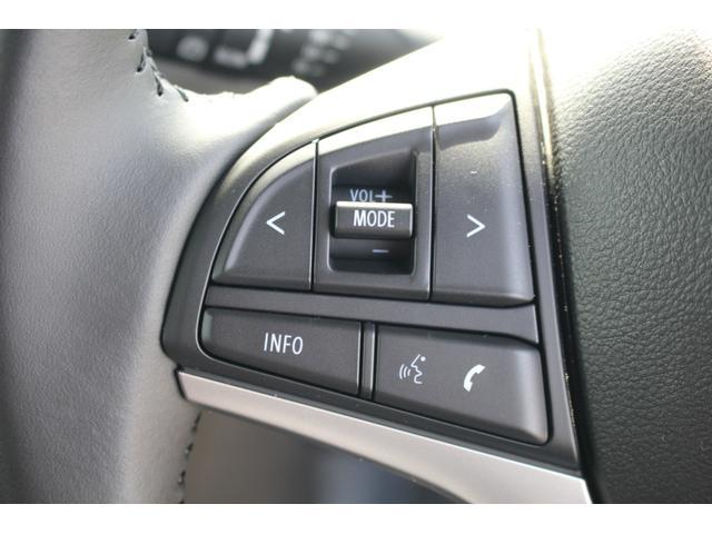 ハイブリッドXZ 軽自動車 届出済未使用車 衝突被害軽減ブレーキ 両側電動スライドドア オートエアコン キーレス アルミホイール パワステ パワーウィンドウ(29枚目)