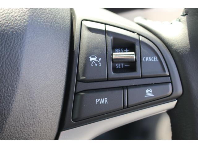ハイブリッドXZ 軽自動車 届出済未使用車 衝突被害軽減ブレーキ 両側電動スライドドア オートエアコン キーレス アルミホイール パワステ パワーウィンドウ(30枚目)