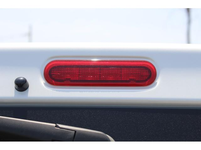 ハイブリッドFX 軽自動車 衝突被害軽減ブレーキ搭載 エアバッグ アンチロックブレーキシステム パワステ パワーウィンドウ CDデッキ オートエアコン(23枚目)