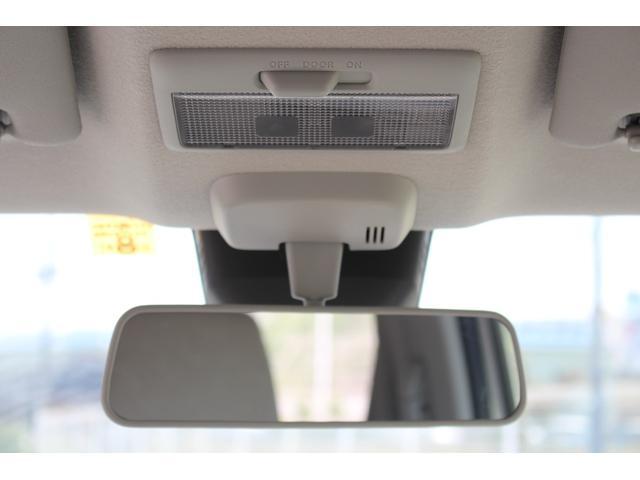 ハイブリッドFX 軽自動車 衝突被害軽減ブレーキ搭載 エアバッグ アンチロックブレーキシステム パワステ パワーウィンドウ CDデッキ オートエアコン(28枚目)