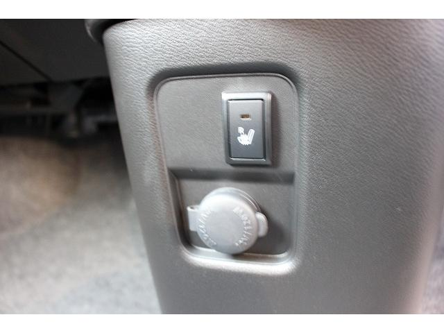 ハイブリッドFX 軽自動車 衝突被害軽減ブレーキ 後退時ブレーキサポート エアバッグ アンチロックブレーキシステム パワステ パワーウィンドウ エアコン(32枚目)