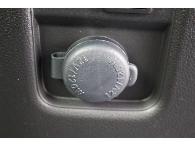 ハイブリッドFX 軽自動車 衝突被害軽減ブレーキ エアバッグ アンチロックブレーキシステム パワステ パワーウィンドウ オートエアコン 内装ベージュ(36枚目)