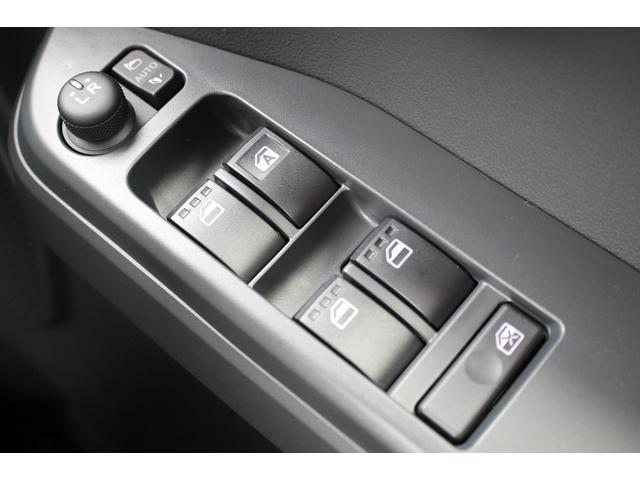 GターボリミテッドSAIII 軽自動車 届出済未使用車 衝突被害軽減ブレーキ プッシュスタート LEDヘッドランプ&フォグ パノラマ対応カメラ付き AW(17枚目)