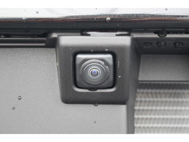 GターボリミテッドSAIII 軽自動車 届出済未使用車 衝突被害軽減ブレーキ プッシュスタート LEDヘッドランプ&フォグ パノラマ対応カメラ付き AW(29枚目)
