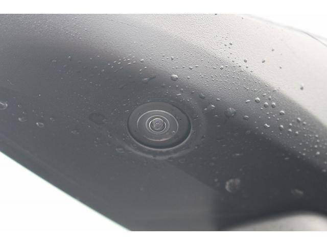 GターボリミテッドSAIII 軽自動車 届出済未使用車 衝突被害軽減ブレーキ プッシュスタート LEDヘッドランプ&フォグ パノラマ対応カメラ付き AW(32枚目)