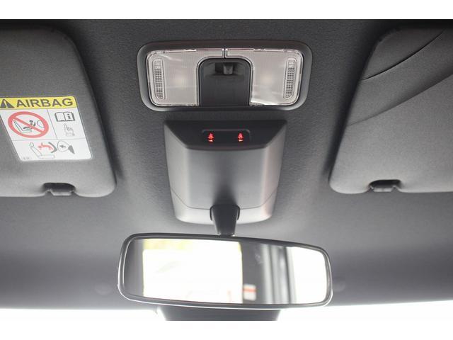 GターボリミテッドSAIII 軽自動車 届出済未使用車 衝突被害軽減ブレーキ プッシュスタート LEDヘッドランプ&フォグ パノラマ対応カメラ付き AW(34枚目)