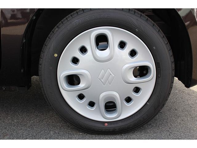 ハイブリッドG 軽自動車 届出済未使用車 衝突被害軽減ブレーキ アイドリングストップ キーレスエントリー アンチロックブレーキシステム 両側スライドドア オートエアコン(10枚目)