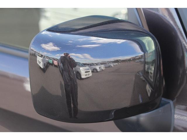 ハイブリッドG 軽自動車 届出済未使用車 衝突被害軽減ブレーキ アイドリングストップ キーレスエントリー アンチロックブレーキシステム 両側スライドドア オートエアコン(22枚目)