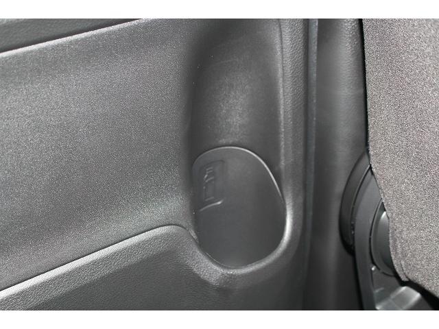 ハイブリッドG 軽自動車 届出済未使用車 衝突被害軽減ブレーキ アイドリングストップ キーレスエントリー アンチロックブレーキシステム 両側スライドドア オートエアコン(37枚目)