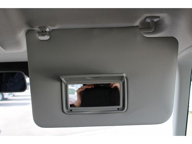 ハイブリッドG 軽自動車 届出済未使用車 衝突被害軽減ブレーキ アイドリングストップ キーレスエントリー アンチロックブレーキシステム 両側スライドドア オートエアコン(38枚目)