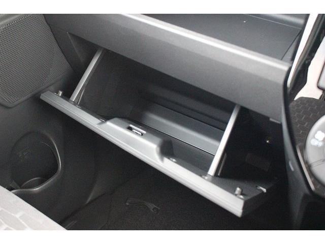 GターボリミテッドSAIII 軽自動車 届出済未使用車 衝突被害軽減ブレーキ プッシュスタート エコアイドル LEDヘッドライト&フォグ 両側パワースライドドア パノラマモニター対応カメラ(18枚目)