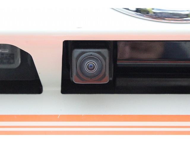GターボリミテッドSAIII 軽自動車 届出済未使用車 衝突被害軽減ブレーキ プッシュスタート エコアイドル LEDヘッドライト&フォグ 両側パワースライドドア パノラマモニター対応カメラ(24枚目)