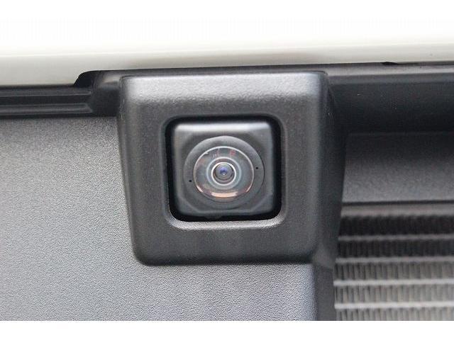 GターボリミテッドSAIII 軽自動車 届出済未使用車 衝突被害軽減ブレーキ プッシュスタート エコアイドル LEDヘッドライト&フォグ 両側パワースライドドア パノラマモニター対応カメラ(31枚目)