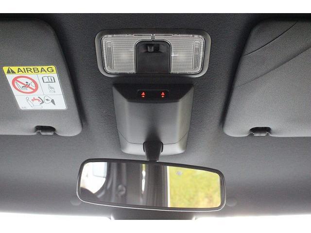GターボリミテッドSAIII 軽自動車 届出済未使用車 衝突被害軽減ブレーキ プッシュスタート エコアイドル LEDヘッドライト&フォグ 両側パワースライドドア パノラマモニター対応カメラ(35枚目)
