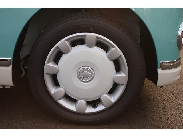 Gメイクアップリミテッド SAIII 軽自動車 届出済未使用車 衝突被害軽減ブレーキ パノラマモニター対応カメラ付 両側電動スライドドア LEDヘッドライト プッシュスタート(12枚目)