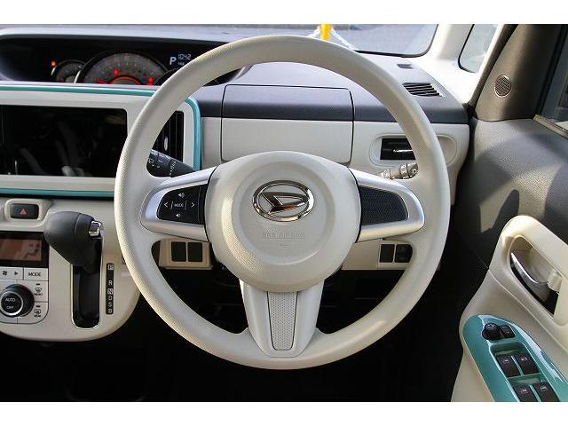 Gメイクアップリミテッド SAIII 軽自動車 届出済未使用車 衝突被害軽減ブレーキ パノラマモニター対応カメラ付 両側電動スライドドア LEDヘッドライト プッシュスタート(15枚目)