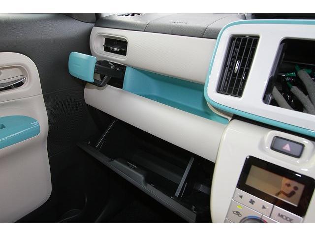 Gメイクアップリミテッド SAIII 軽自動車 届出済未使用車 衝突被害軽減ブレーキ パノラマモニター対応カメラ付 両側電動スライドドア LEDヘッドライト プッシュスタート(29枚目)