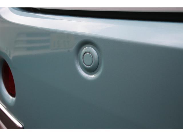 Gメイクアップリミテッド SAIII 軽自動車 届出済未使用車 衝突被害軽減ブレーキ パノラマモニター対応カメラ付 両側電動スライドドア LEDヘッドライト プッシュスタート(39枚目)