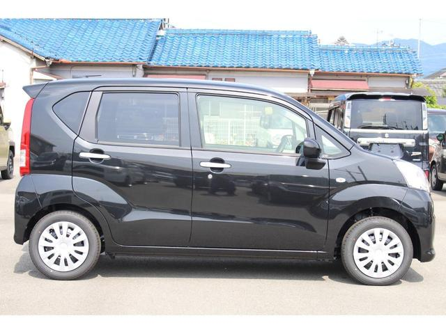 L SAIII 軽自動車 届出済未使用車 衝突被害軽減ブレーキ キーレスエントリー ベンチシート 寒冷地仕様 アイドリングストップ ABS(7枚目)