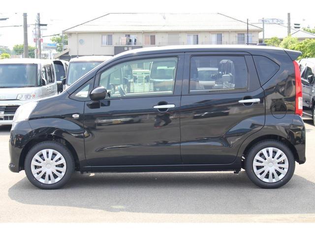 L SAIII 軽自動車 届出済未使用車 衝突被害軽減ブレーキ キーレスエントリー ベンチシート 寒冷地仕様 アイドリングストップ ABS(8枚目)