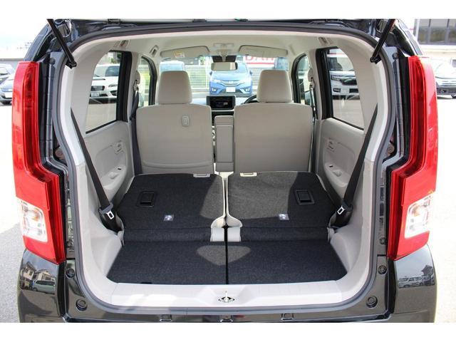 L SAIII 軽自動車 届出済未使用車 衝突被害軽減ブレーキ キーレスエントリー ベンチシート 寒冷地仕様 アイドリングストップ ABS(10枚目)