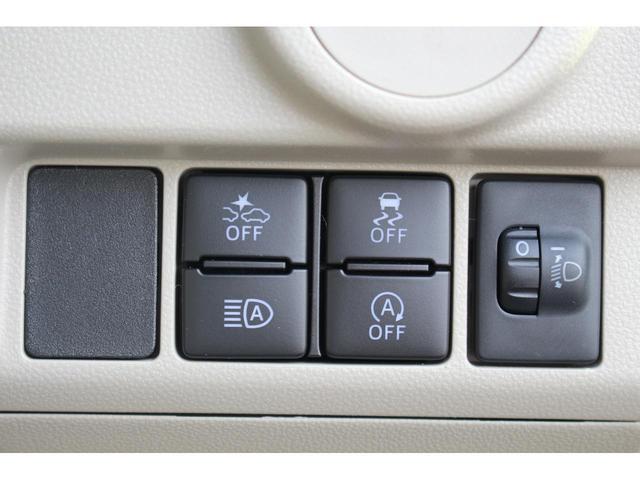 L SAIII 軽自動車 届出済未使用車 衝突被害軽減ブレーキ キーレスエントリー ベンチシート 寒冷地仕様 アイドリングストップ ABS(11枚目)