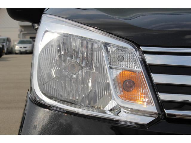 L SAIII 軽自動車 届出済未使用車 衝突被害軽減ブレーキ キーレスエントリー ベンチシート 寒冷地仕様 アイドリングストップ ABS(14枚目)