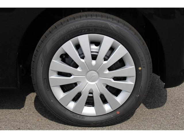 L SAIII 軽自動車 届出済未使用車 衝突被害軽減ブレーキ キーレスエントリー ベンチシート 寒冷地仕様 アイドリングストップ ABS(15枚目)