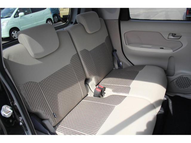 L SAIII 軽自動車 届出済未使用車 衝突被害軽減ブレーキ キーレスエントリー ベンチシート 寒冷地仕様 アイドリングストップ ABS(16枚目)