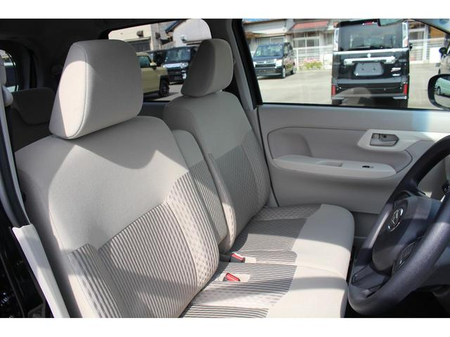 L SAIII 軽自動車 届出済未使用車 衝突被害軽減ブレーキ キーレスエントリー ベンチシート 寒冷地仕様 アイドリングストップ ABS(17枚目)