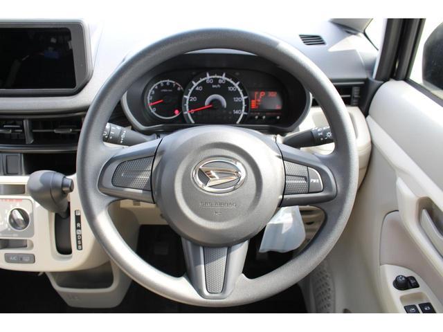 L SAIII 軽自動車 届出済未使用車 衝突被害軽減ブレーキ キーレスエントリー ベンチシート 寒冷地仕様 アイドリングストップ ABS(18枚目)