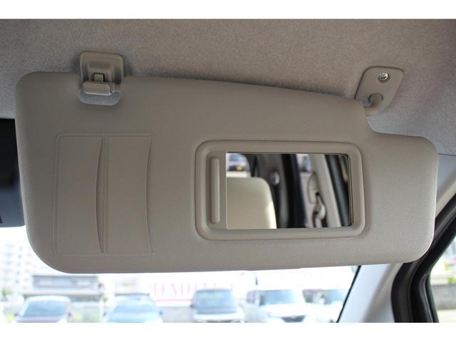 L SAIII 軽自動車 届出済未使用車 衝突被害軽減ブレーキ キーレスエントリー ベンチシート 寒冷地仕様 アイドリングストップ ABS(20枚目)