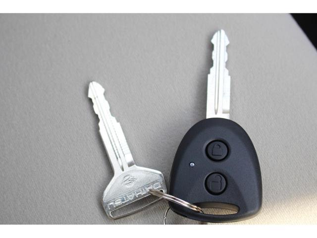 L SAIII 軽自動車 届出済未使用車 衝突被害軽減ブレーキ キーレスエントリー ベンチシート 寒冷地仕様 アイドリングストップ ABS(21枚目)